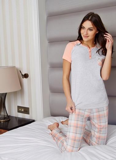 Roly Poly Pijama Takım